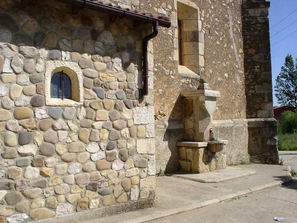 Barrio de Nuestra Señora