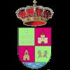 Nueva web Ayuntamiento de Santa Colomba de Curueño | Ayto. Santa Colomba de Curueño
