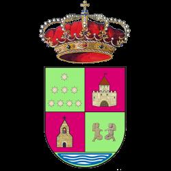 nuevo-logo-ayuntamiento-santa-colomba-de-curueno